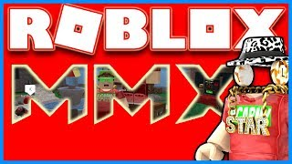 🔴 MMX IS HERE!! | Roblox Live Stream | MMX, Jail Break, MM2 & MORE | JOIN US!!