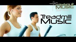 JoggingRunning Music Treadmill Music