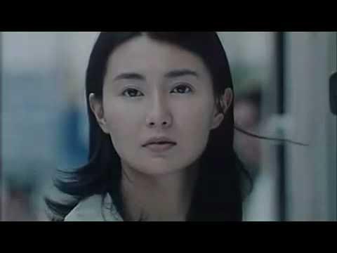 Comrades: Almost a Love Story 鄧麗君 - 甜蜜蜜