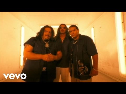 Los Lonely Boys - Diamonds (Video)