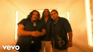 Watch Los Lonely Boys Diamonds video