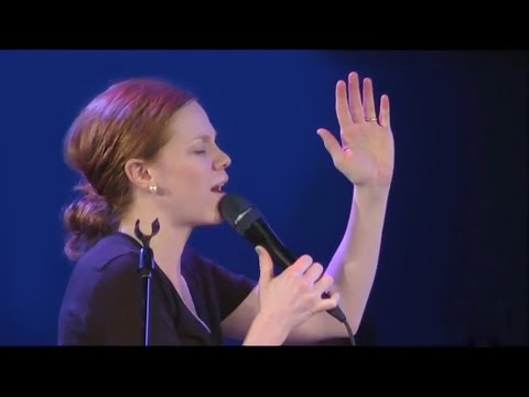 In Your Presence (Spontaneous Worship) - Steffany Gretzinger and William Matthews | Bethel Music