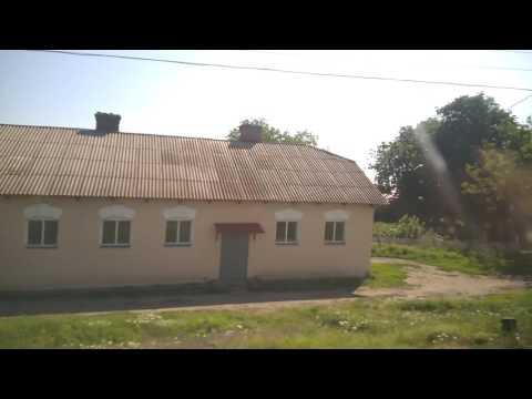 Винницкая обл смт крыжополь порно фото местных замужних женщин