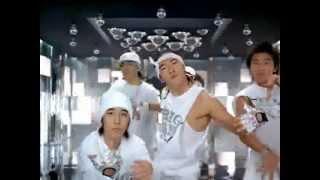 Big Bang Lalala MV