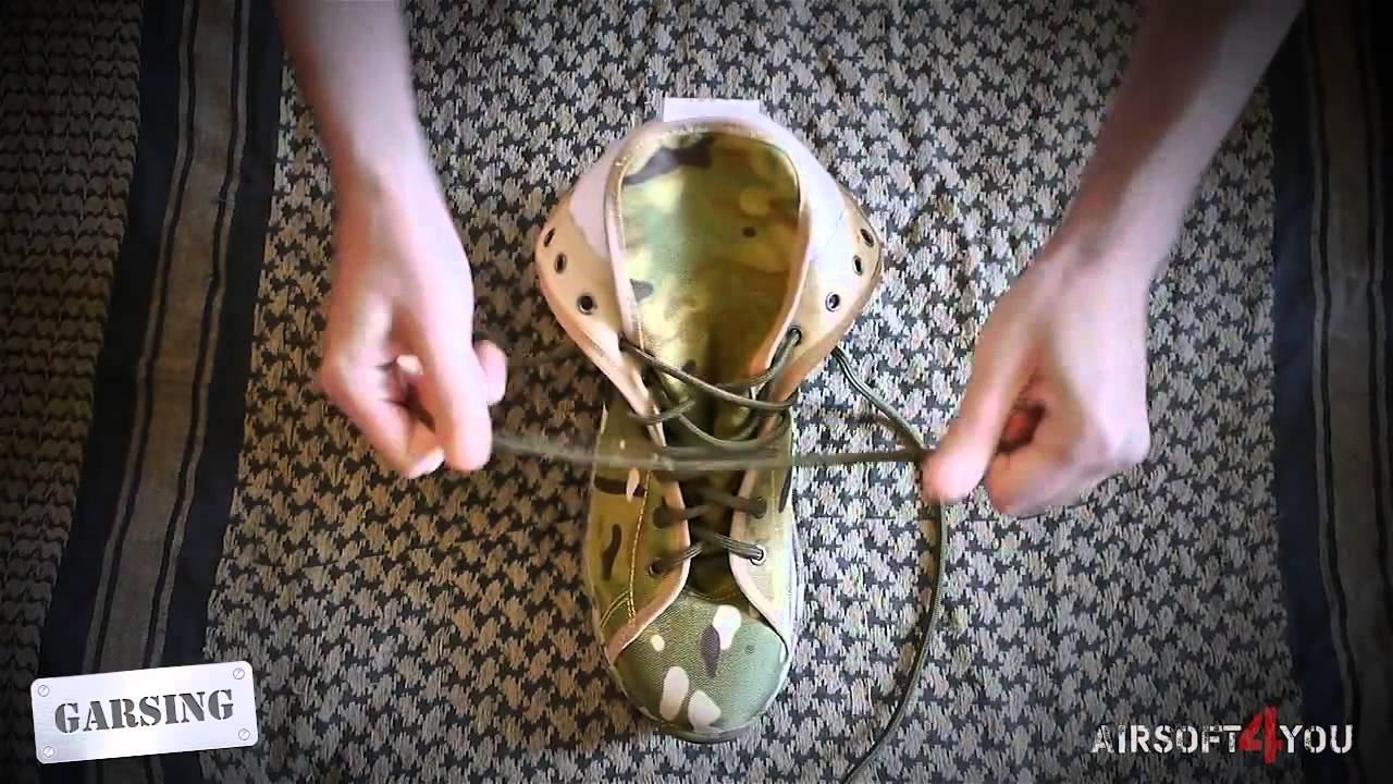 Тактические беспалые перчатки from Gearbest - YouTube