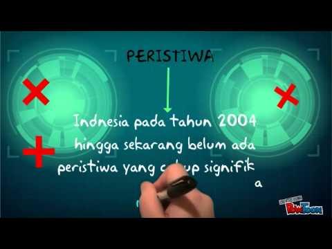 demokrasi di indonesia tahun 2004 sekarang youtube