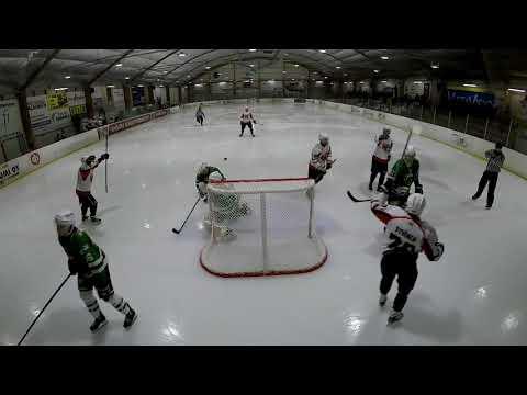Haka Hockey - Ejl 10.12.2017