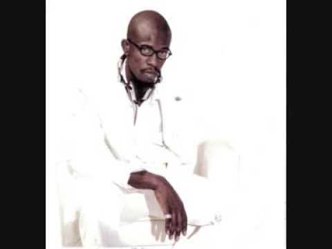Black Coffee - You Are