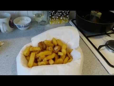 Stuffed Meatballs Actifry T-Fal | Doovi