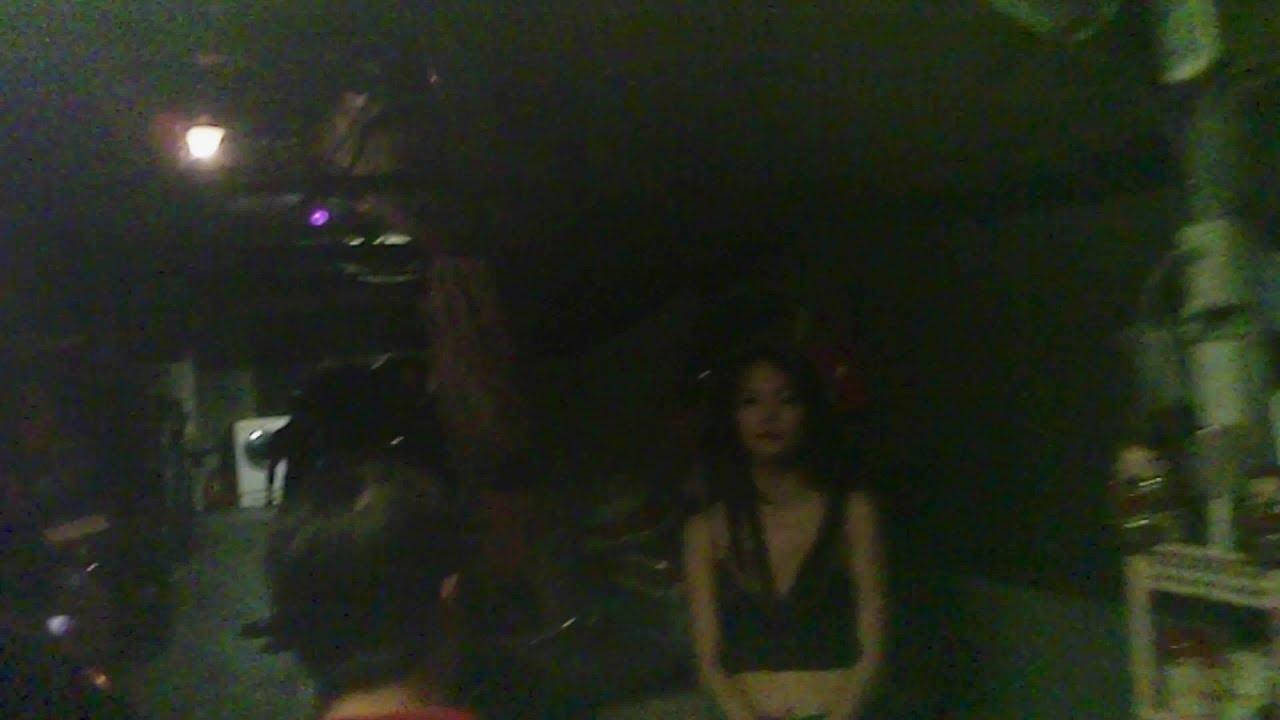 龍山寺附近 老司機 探險巷弄 不夜女 好一個觀光景點!!【冬星娛樂】 - YouTube