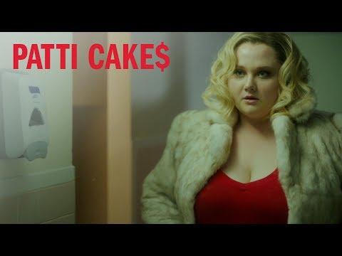 PATTI CAKE$ | Danielle As Patti | FOX Searchlight