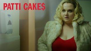 PATTI CAKE$ | Danielle As Patti | FOX Searchlight thumbnail