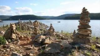 SSC Лето 2008 часть1 (ТИМ БИРЮСА).avi