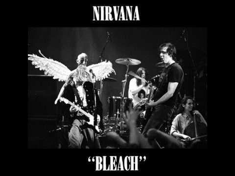 Best Live Performers : nirvana bleach best live performances 1993 youtube ~ Vivirlamusica.com Haus und Dekorationen