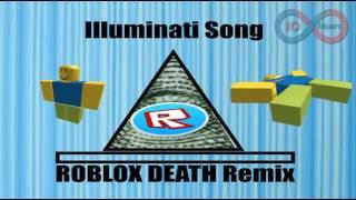 Roblox Illuminati Song 10 Hours boucle (sans fin)