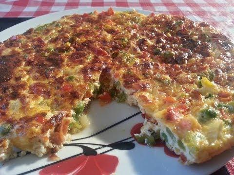 vegetable-omelette-recipes-|-recipes-by-chef-ricardo