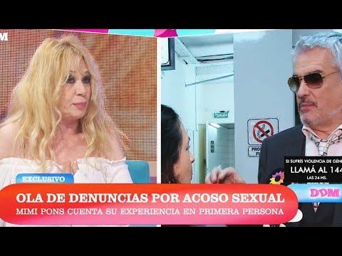 El diario de Mariana - Programa 30/01/18