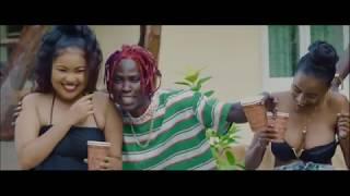 Kassamoney x Q-Raps (CSM)  - Mchongo ft Odinareh Bingwa (Official Video)