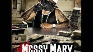 Messy Marv - I'mma Superstar