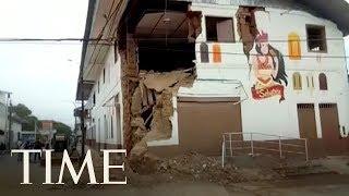 magnitude-8-earthquake-strikes-amazon-jungle-peru-time
