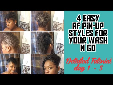 4-easy-pin-up-styles-for-your-wash-and-go