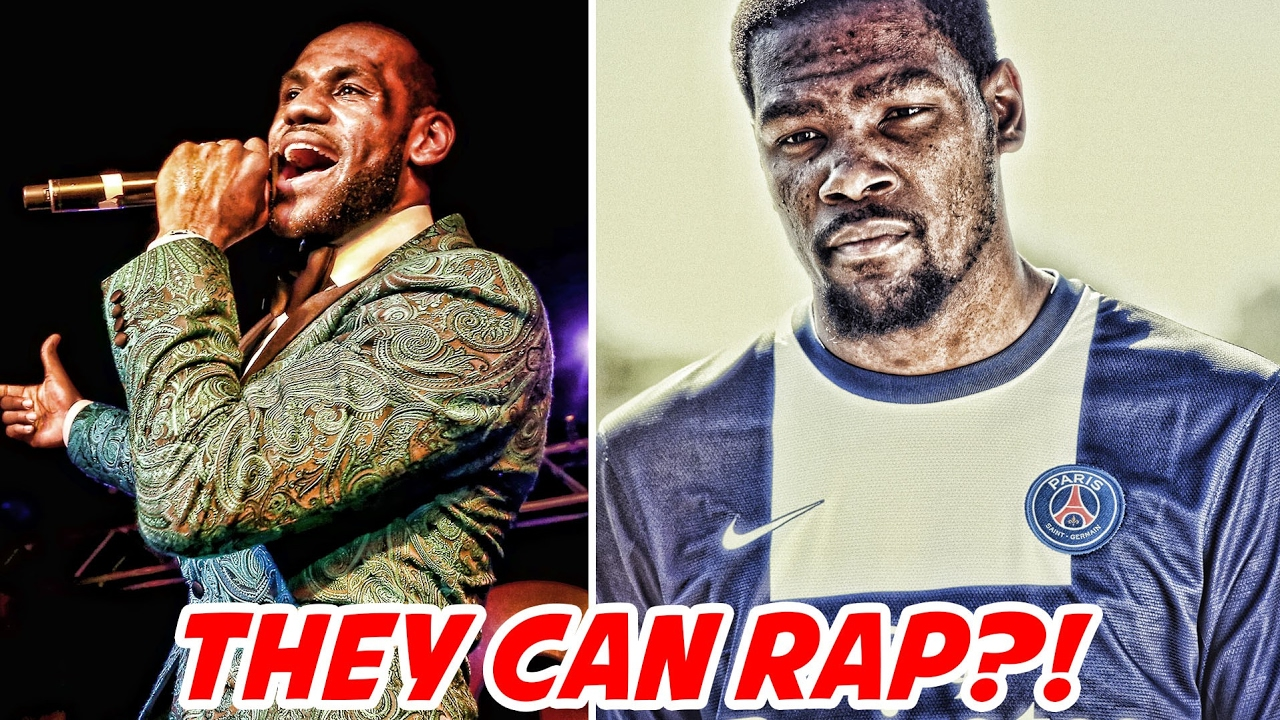 lebron-james-and-kevin-durants-never-heard-before-rap-the-reason-the-cavs-are-losing-nba-news