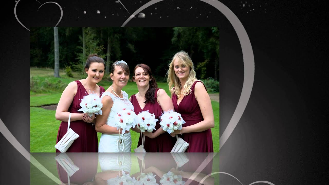 OLD ROSE CROWN LICKEY WEDDING GBP50 Per Hour Photography Reviews Prices Costs Photographs