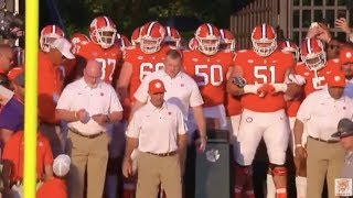 Download Video Clemson Football Hype Video || 2018-2019 Season MP3 3GP MP4