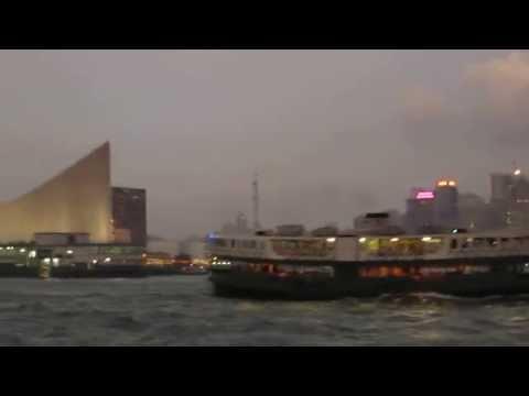 hong-kong-kowloon-ferry