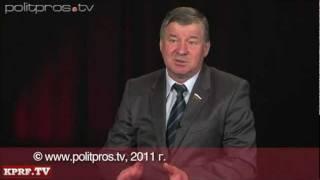 видео Дивидендная политика акционерных обществ