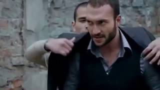 Kurtlar Vadisi Dövüş Sahnesi Pusat Çakır - WHATSAPP DURUM VİDEO
