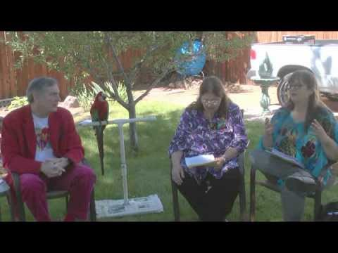 Erasing the Stigma with Host Joe Tyler