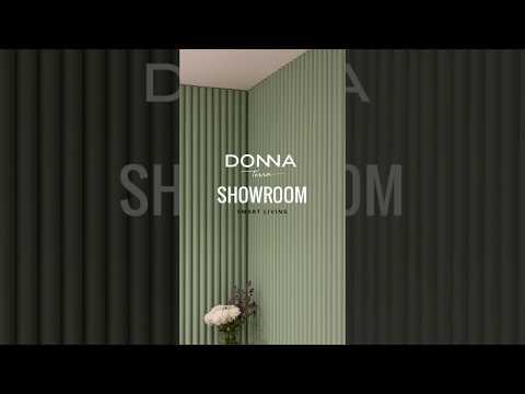 donna-terra---showroom-con-detalles-de-materiales-y-terminaciones
