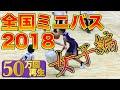 【全国ミニバス2018】スーパープレー集〜女子編〜 の動画、YouTube動画。