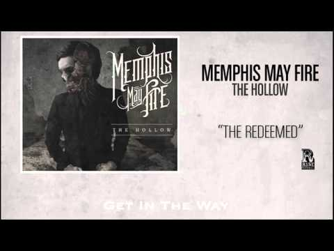 Memphis May Fire - The Redeemed