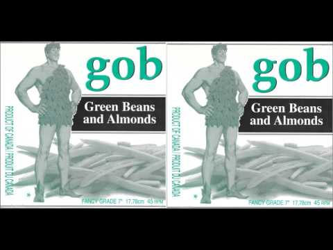 Gob - Stand and Deliver