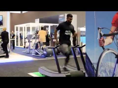 SPT Sprint FLEX 2015 - YouTube