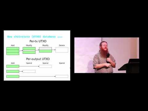 Greg Maxwell: A Deep Dive Into Bitcoin Core 0.15