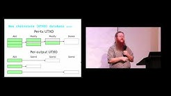 Greg Maxwell: A Deep Dive Into Bitcoin Core 0.15