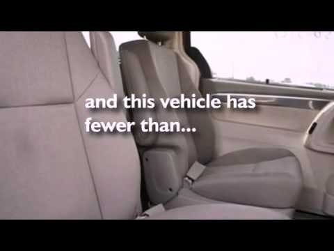 2009 Volkswagen Routan Kingwood TX