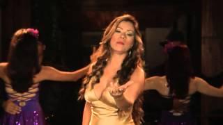 Quedate Con Ella .... Francy La voz popular de America (VIDE...