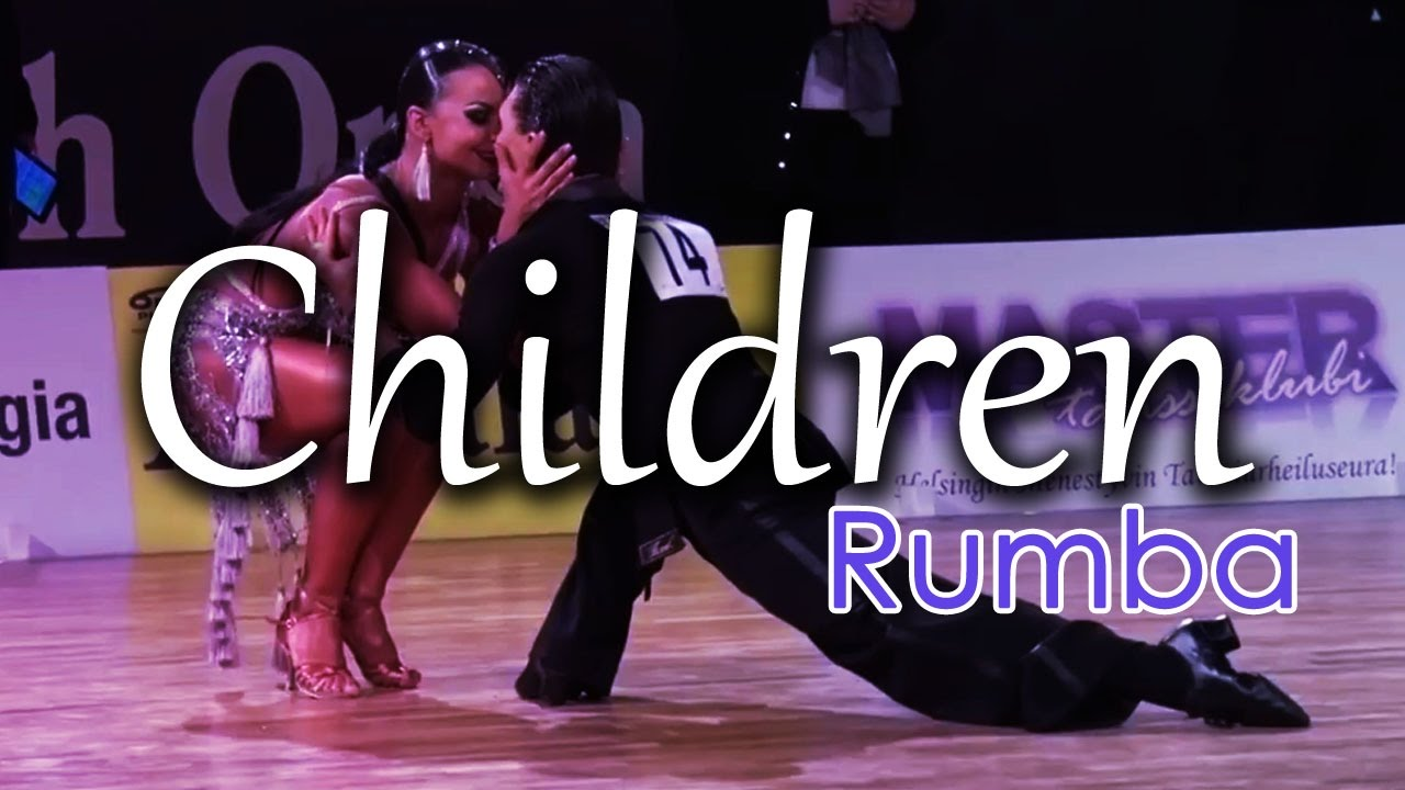 Rumba Video