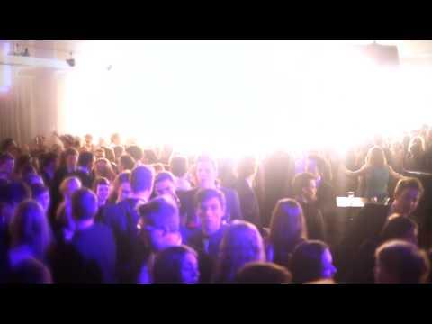 Ekonomika Galabal '14 - Official Aftermovie