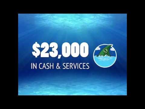 Venture Sharks | Preliminary Round 2016