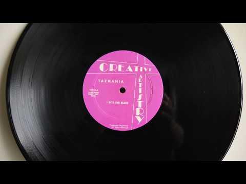 Roxy Music - Bootleg, Unofficial Release