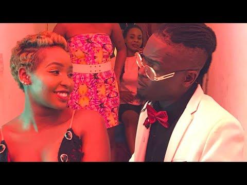 Guwooma - Weasel ( Official HD Video 2019 ) *Radio & Weasel Music*