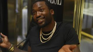 Meek Mill - Lemon Pepper Freestyle