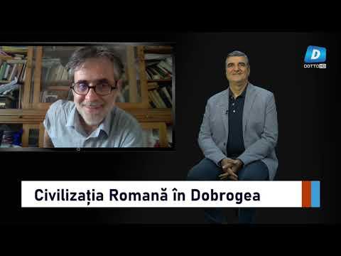 ISTORII REMEMORATE - invitat Carol Căpiță   31 Mai 2021