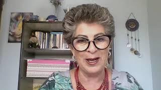 Gambar cover VÍDEO 1 APRESENTAÇÃO DA MESA CÓSMICA FLOR DE GAIA