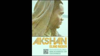WALE - Lotus Flower Bomb Feat. Miguel Remix by Akshan